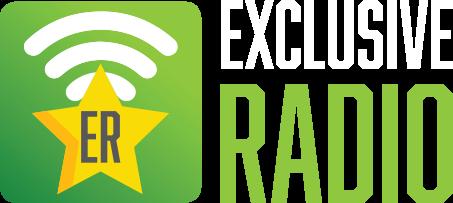 Exclusive Radio