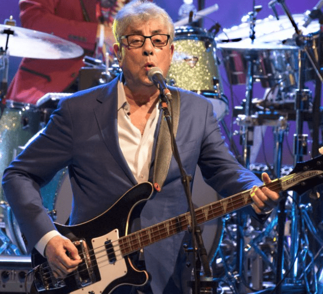 10cc Ultimate Greatest Hits Tour