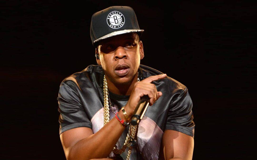 Jay-Z Song Inspired Barack Obama