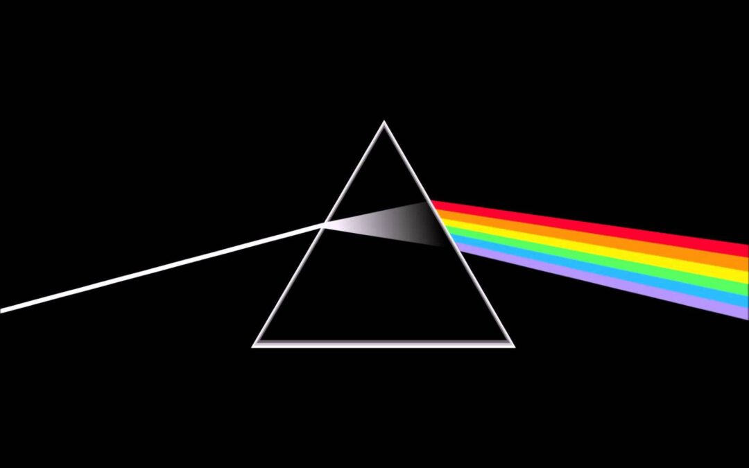I'll See You On The Dark Side Of The Moon