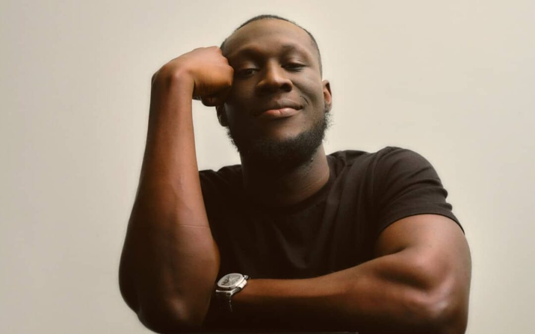 Stormzy To Fund 30 More Uni Places
