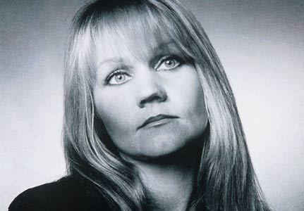 The Remarkable Eva Cassidy